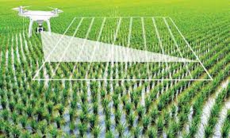 Amid farmers' agitation, UP to invest Rs 722 crore in agri start-ups