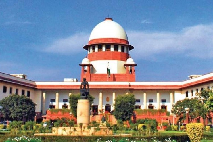 97th Amendment and recent SC judgement: Understanding the implications for the new Ministry of Cooperation
