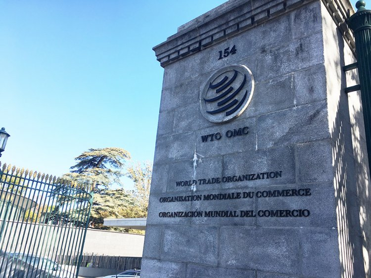 Wealthy nations call the shots at WTO