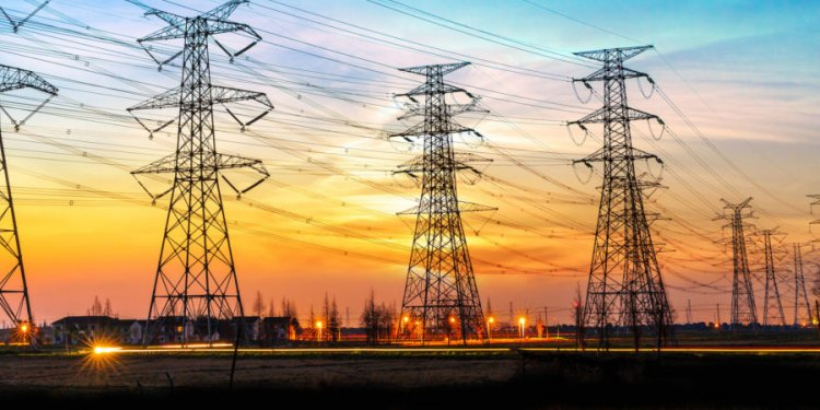 Electricity Act amendment will hamper the revival of the domestic economy