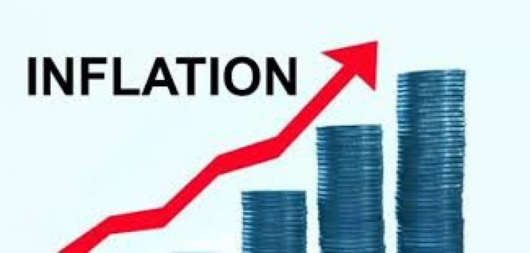 Sorry, inflation above 10 per cent cannot be brushed aside as ''routine''; it is hurting
