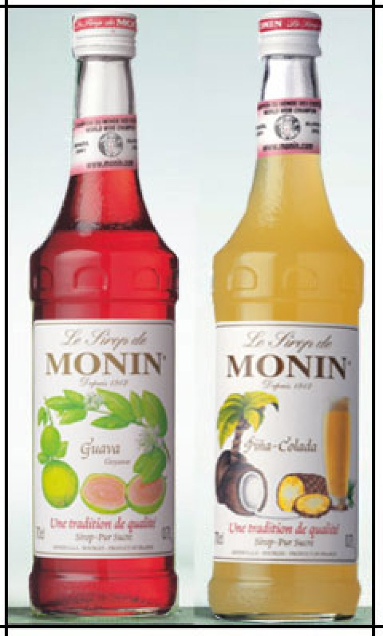 MONIN announces doubling of its direct investment in India