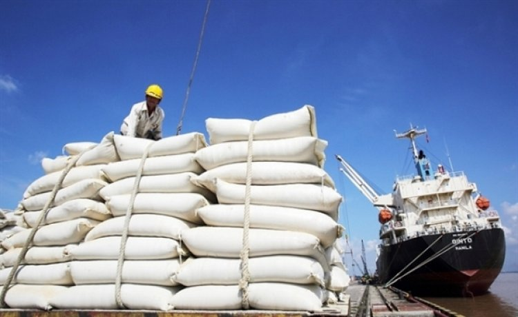 Challenges for India's agricultural exports: Discordant voices get louder at WTO