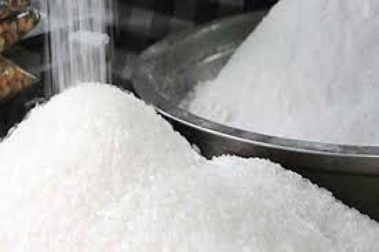 Indian sugar exports to gain from output woes of Brazil, Thailand