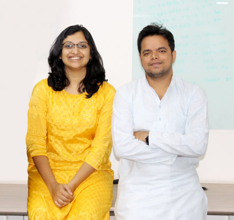 Agritech startup BharatAgri raises $6.5mn in Series A round from Omnivore, India Quotient and 021 Capital